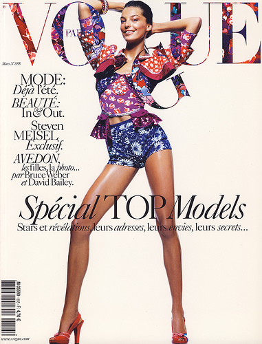 daria_werbowy_vogue_paris_march2005.jpg