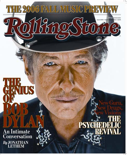 2007magazine_covers_rolling_stone_bob_dylan.jpg