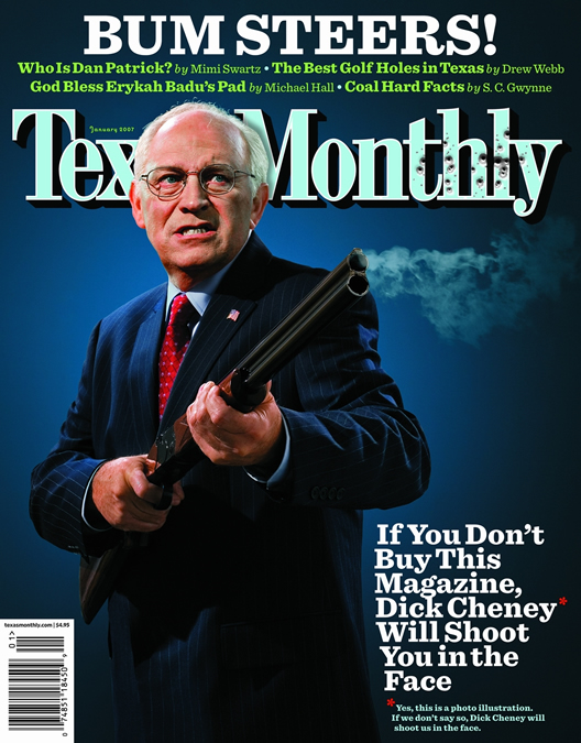 2007magazine_covers_texas_monthly_dick_cheney.jpg