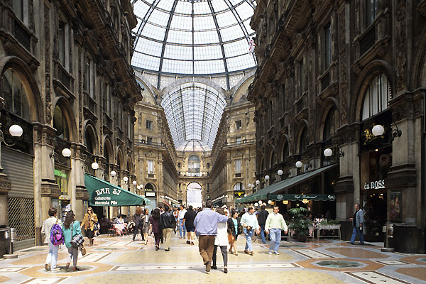 top10_10milan_most_expensive_cities.jpg
