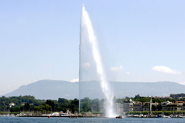 top10_8geneve_most_expensive_cities.jpg