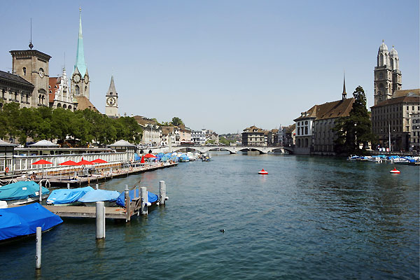 top10_9zurich_most_expensive_cities.jpg
