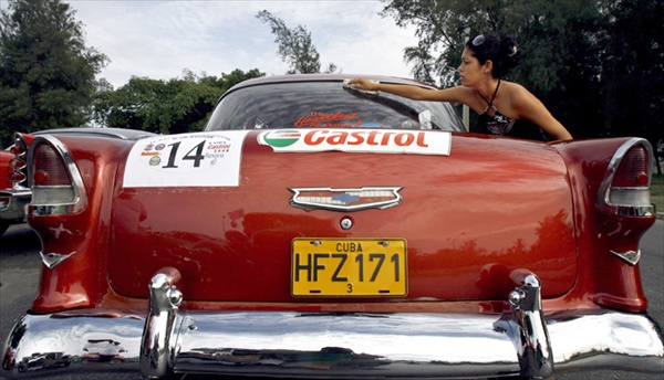 havana_classic_car_rally08.jpg