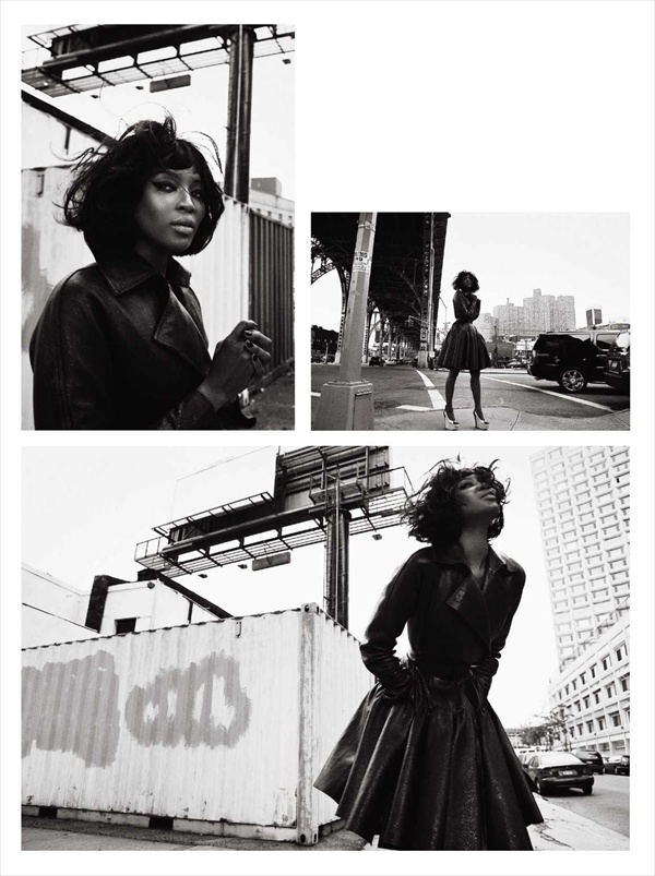 naomi_campbell_empire_strikes_back06.jpg