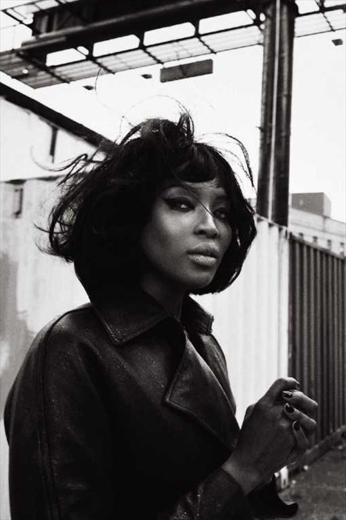 naomi_campbell_empire_strikes_back06a.jpg
