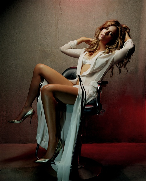 kate_beckinsale_sexy_james_white_photoshoot05.jpg