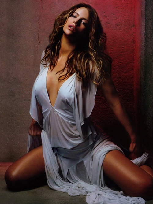 kate_beckinsale_sexy_james_white_photoshoot08.jpg