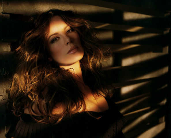 Kate Beckinsale - Various Photoshoots