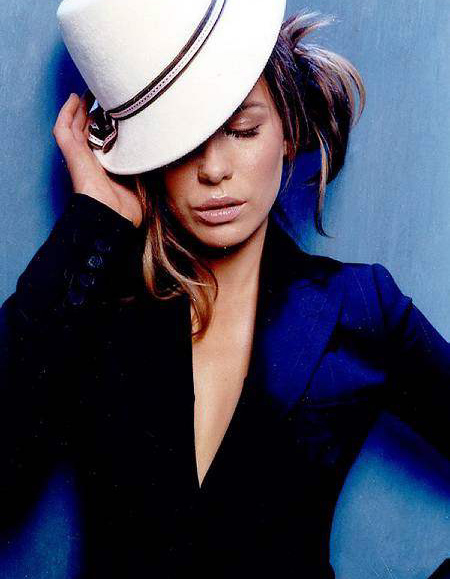 kate_beckinsale_various_photoshoot04.jpg