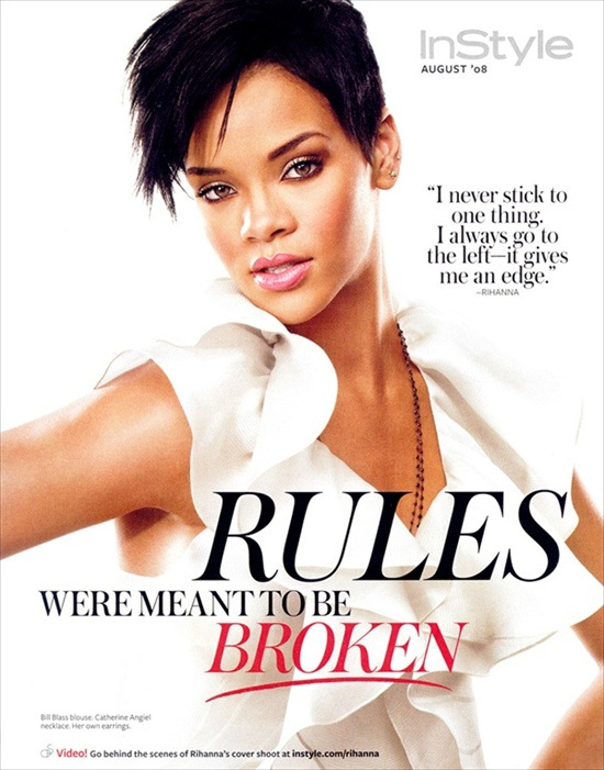 rihanna_instyle_scans01.jpg