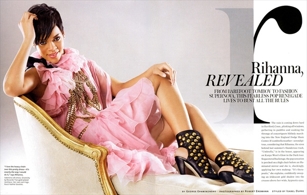 rihanna_instyle_scans02.jpg