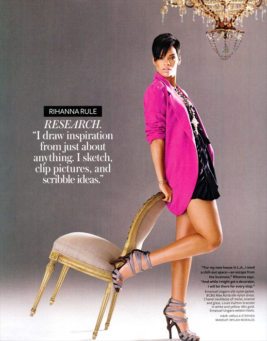 rihanna_instyle_scans04.jpg