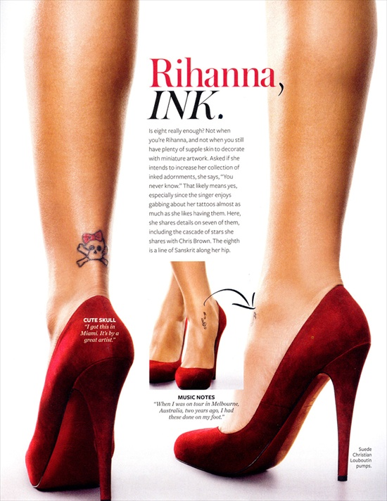 rihanna_instyle_scans05.jpg