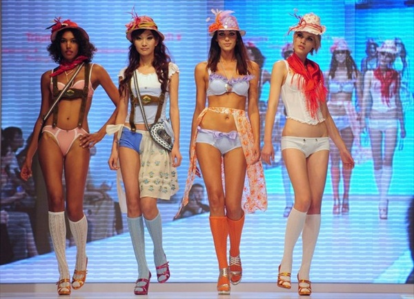 international_lingerie_design_competition02.jpg