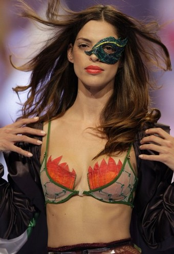 international_lingerie_design_competition04.jpg