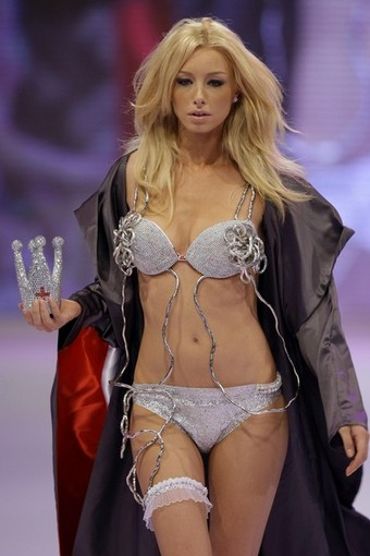 international_lingerie_design_competition06.jpg