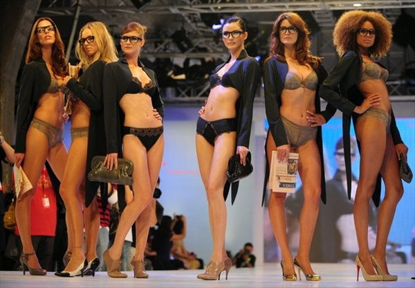 international_lingerie_design_competition08.jpg