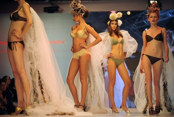 international_lingerie_design_competition08_1.jpg