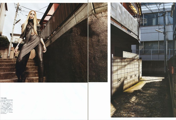 vogue_nippon_setember2008_raquel_zimmermann_by_mario_sorrenti06.jpg