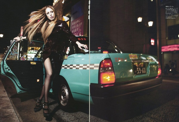 vogue_nippon_setember2008_raquel_zimmermann_by_mario_sorrenti14.jpg