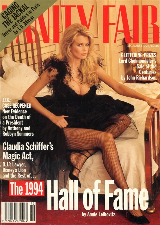 vanityfair_cover_claudia_schiffer_december2004.jpg