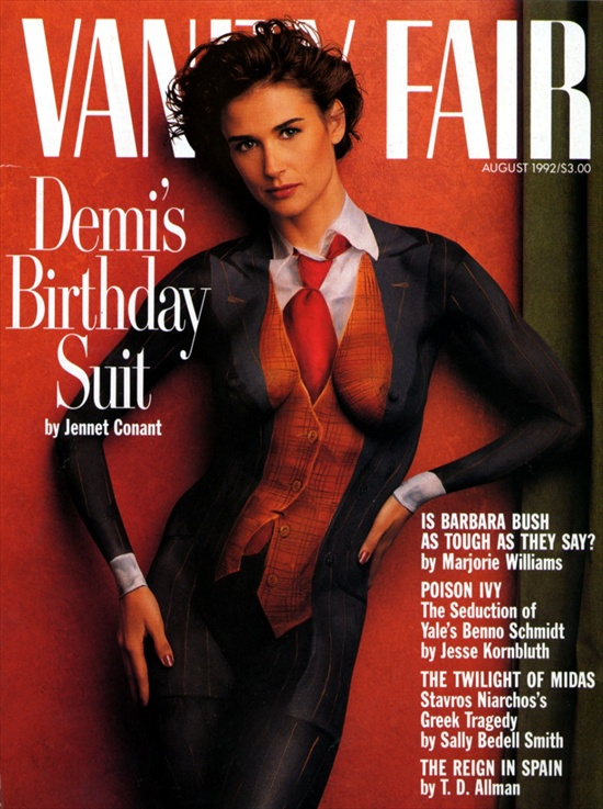 vanityfair_cover_demi_moore_august1992.jpg