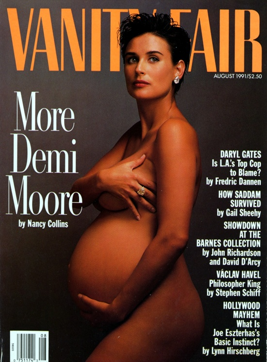 vanityfair_cover_demi_moore_august991.jpg