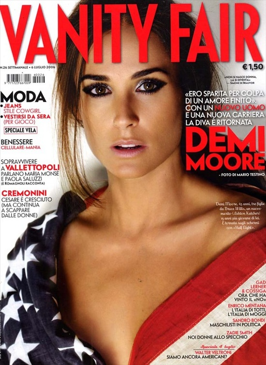 vanityfair_cover_demi_moore_july2006.jpg