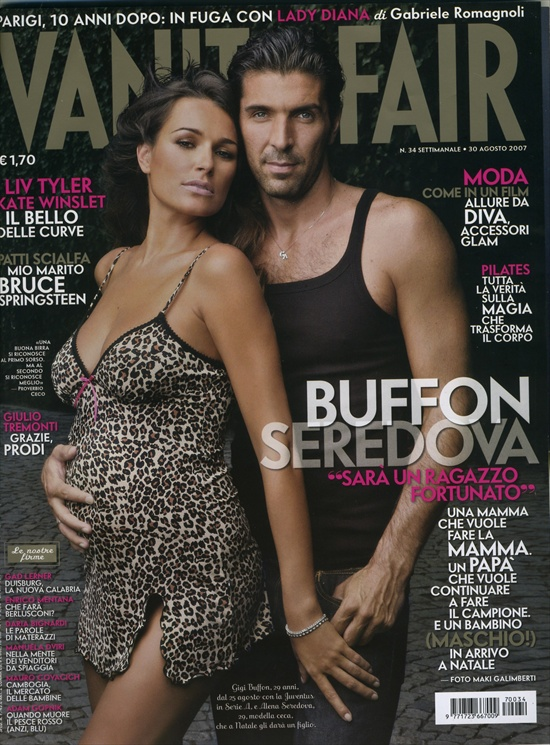 vanityfair_cover_gianluigi_buffon_alena_seredova_august2007.jpg
