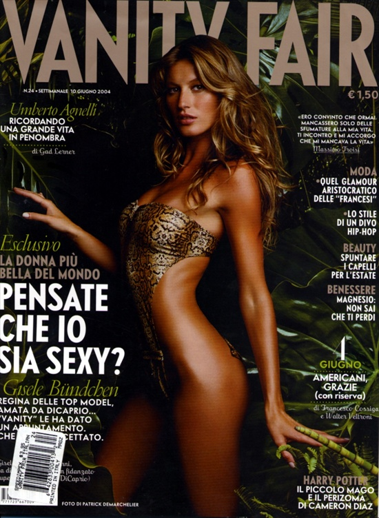 vanityfair_cover_gisele_bundchen_june2004.jpg