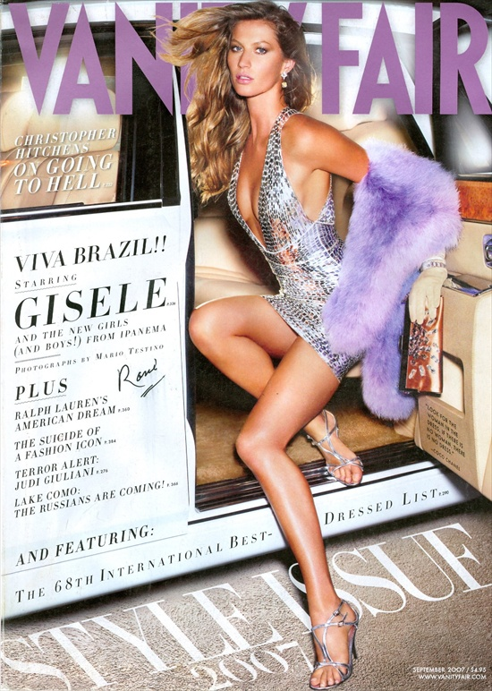 vanityfair_cover_gisele_bundchen_september2007.jpg