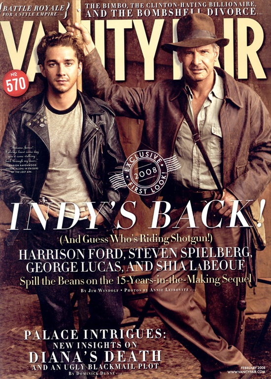 vanityfair_cover_harrison_ford_shia_labeouf_february2008.jpg