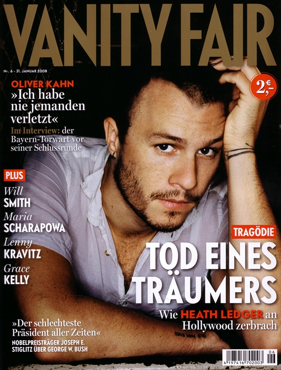 vanityfair_cover_heath_ledger_january2008.jpg