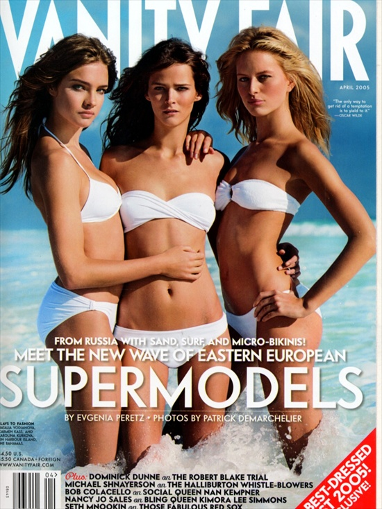 vanityfair_cover_new_supermodels_nataliavodianova_carmenkass_karolinakurkova_april2005.jpg