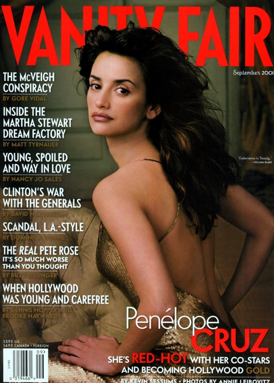 vanityfair_cover_penelope_cruz_september2001.jpg