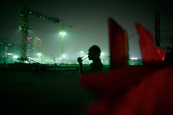 beijing_night08_construction.jpg