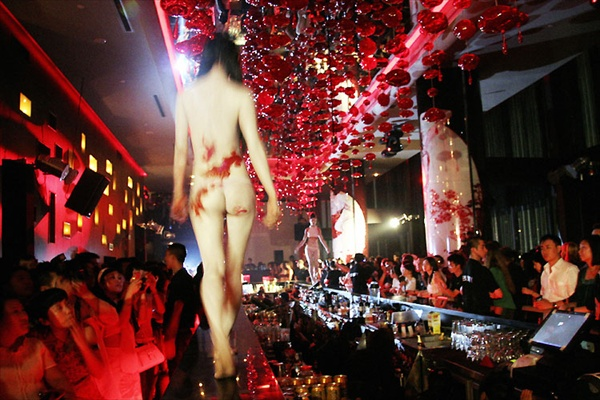 beijing_nightlife07.jpg