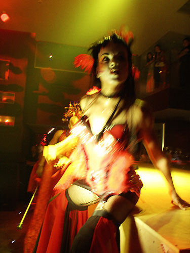 beijing_nightlife09.jpg