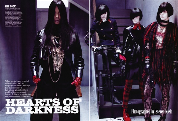 hearts_of_darkness_by_steven_klein01.jpg
