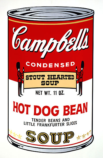 andy_warhol02_campbell_soup.jpg
