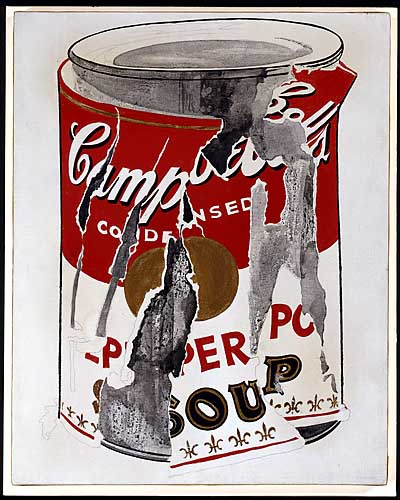 andy_warhol02_campbell_soup2.jpg