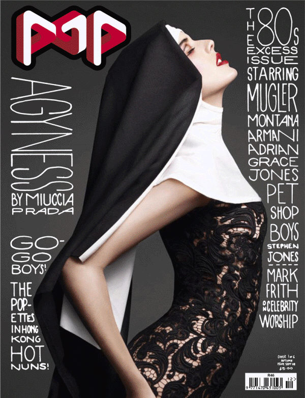 pop_magazine_agyness_deyn_cover.jpg