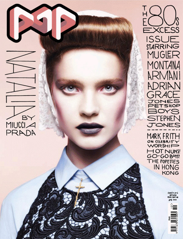 pop_magazine_natalia_vodianova_cover.jpg