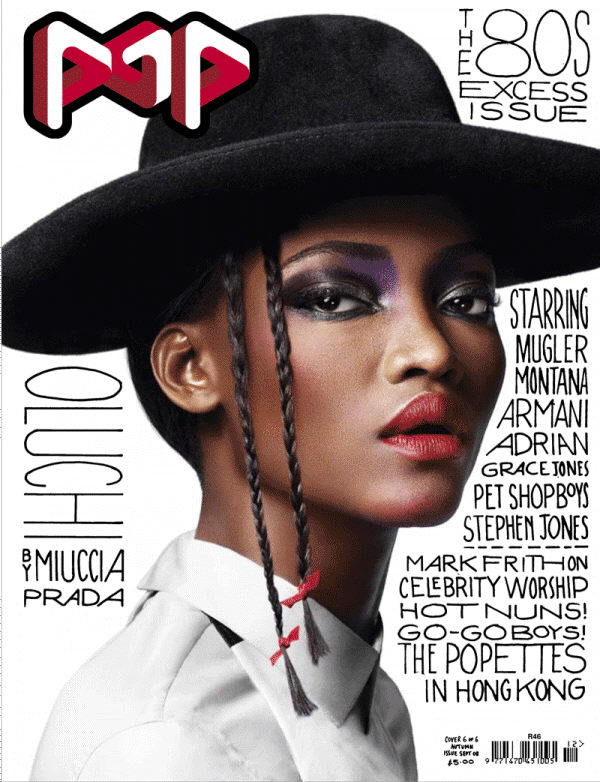 pop_magazine_oluchi_onweagba_cover.jpg