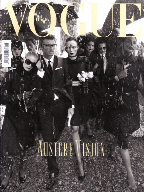 vogue_italia_silent_by_steven_meisel_cover.jpg