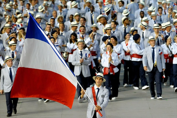 olympic_team_france_beijing2008.jpg