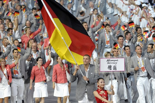 olympic_team_germany_beijing2008.jpg