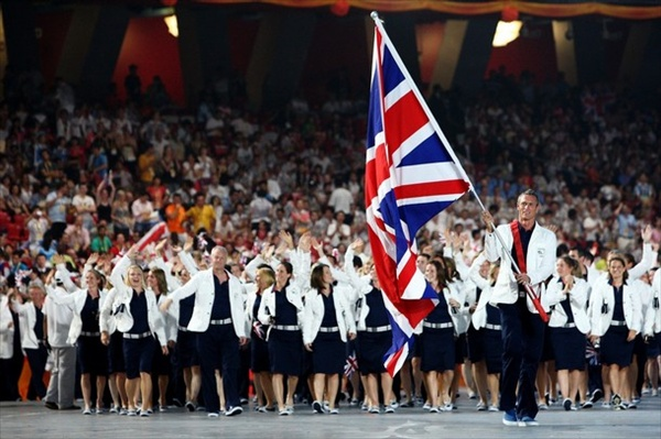 olympic_team_greatbritain_beijing2008.jpg