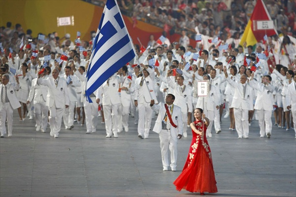 olympic_team_greece_beijing2008.jpg
