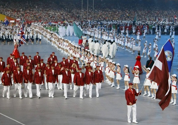 olympic_team_latvia_beijing2008.jpg